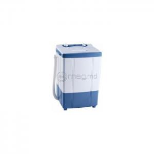 EUROTERM ET-704 N 7kg semi-automat