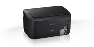 CANON LBP-6030B A4 USB Monocrom Laser