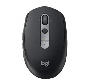 LOGITECH M590 SILENT Mouse