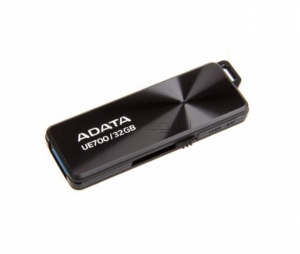 ADATA UE700 32 Gb
