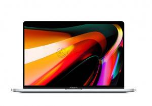 """APPLE MACBOOK PRO MVVL2RU/A intel core i7 16Гб 512Гб Silver i7-9750H 16"""""""