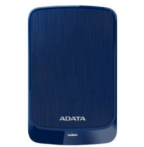 "ADATA AHV320-1TU31-CBL HDD albastru 2.5"" 1.0 TB USB 3.1"