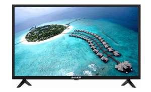 """BAUER E32 DM3500A TV 32"""""""