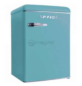 SNAIGE R 13SM- PRDL0F