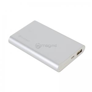 PLATINET PMPB10AS 10000 mAh USB