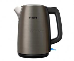 PHILIPS HD9352/80 oțel inoxidabil 1.7l