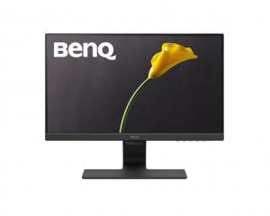 BENQ TECHNOLOGIES BL2283 21.5