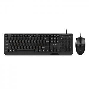 SVEN 300 COMBO Tastatură + mouse