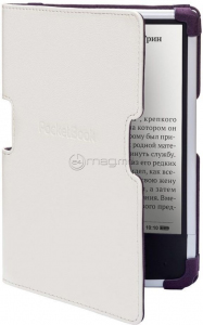 POCKETBOOK X-SERIES ULTRA-650 белый