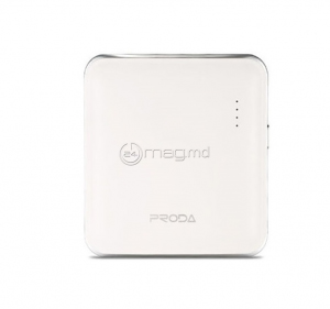 REMAX PRODA MINK USB 5000 mAh