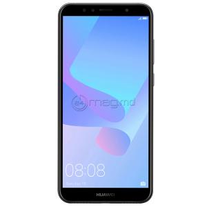HUAWEI Y6 (2018) Black 16Gb