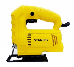 STANLEY SJ45 pendular