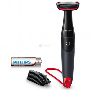 PHILIPS BG105/10 trimmer pentru corp trimmer pentru barba