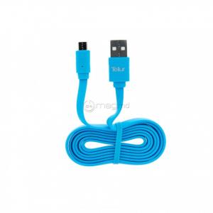 TELLUR - microUSB USB