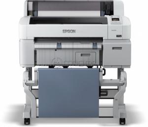 EPSON SC-T3200 A1 inkjet