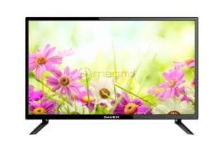 "BAUER E49 J18 ASDTV 49"" smart TV Android"