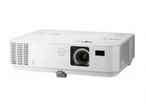 NEC V302H DLP