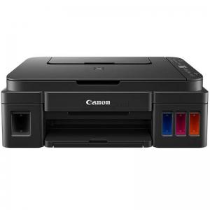 CANON PIXMA G3411 A4 USB Wi-Fi Color inkjet
