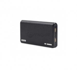 ENERGENIE EG-PB08-01 8400 mAh USB