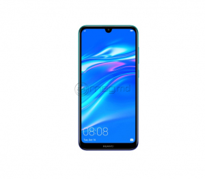 HUAWEI Y7 Aurora Blue 32Gb