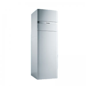 VAILLANT ECOCOMPACT VSC INT 306/4-5