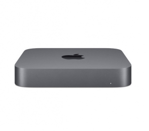 APPLE MAC MINI MRTR2UA/A intel core i3 8gb 128Gb Intel UHD Graphics 630