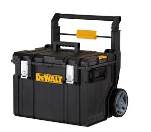 DEWALT DS450 metal plastic