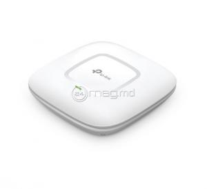 TP-LINK EAP245 1300 Mbps