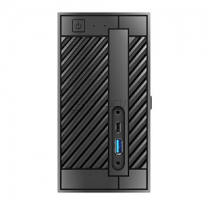 ASROCK DESKMINI 110/B/BB intel pentium 4Gb Intel Pentium G4400 64Gb