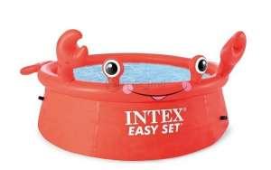 INTEX 26100