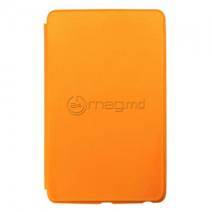 ASUS NEXUS 7 TRAVEL COVER portocaliu pînă la 7""