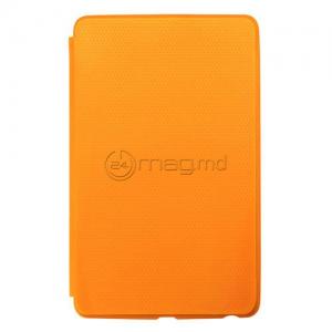ASUS NEXUS 7 TRAVEL COVER portocaliu pînă la 7