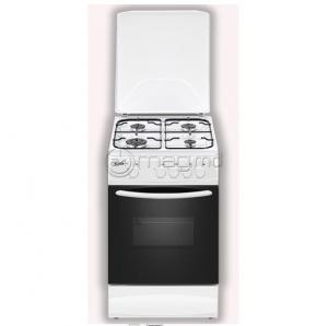 KLASS T5401G4-IFFD albă