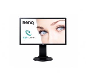 BENQ TECHNOLOGIES BL2205PT 21.5