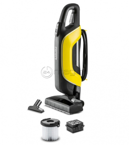 KARCHER VC 5 container