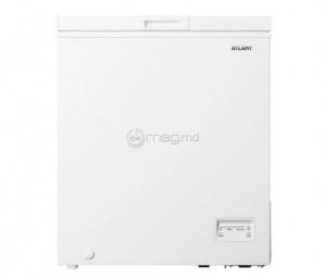 ATLANT M-8025-101 251l