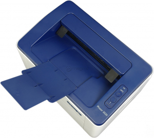 XEROX PHASER 3020BI Laser A4 Monocrom USB Wi-Fi