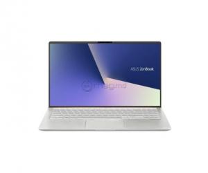 """ASUS ZENBOOK UX533FD 15.6"""" intel core i7 16Gb 512Gb Silver i7-8565U"""