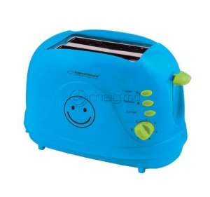 ESPERANZA SMILEY EKT003 750w