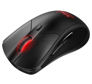 HYPERX PULSEFIRE DART optic gaming