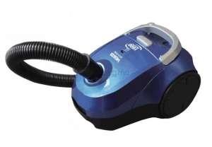 VESTA VCC-4180 BLUE sac