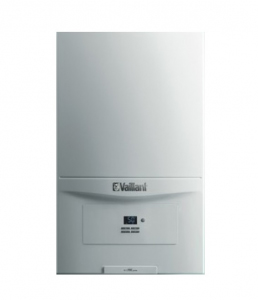 VAILLANT PURE VUW INT IV  286/7-2