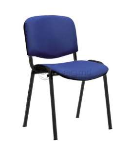 AMF ISO A20 albastru stofa