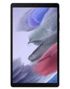"SAMSUNG TAB A7 LITE 3Gb 32Gb Dark Gray 8.7"""