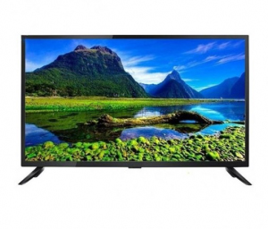 "AIWA LED 65UK555 65"" smart TV"