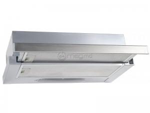 CIARKO SL-S 320 m³/h 50 cm