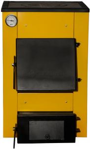 BURAN MINI 14P 14 kW