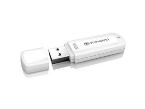 TRANSCEND JETFLASH 370 32 Gb