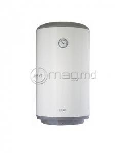 BAXI 50L/V550 50 l