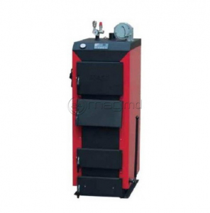 MAYAK KTP -20 ECO MANUAL 20 kW